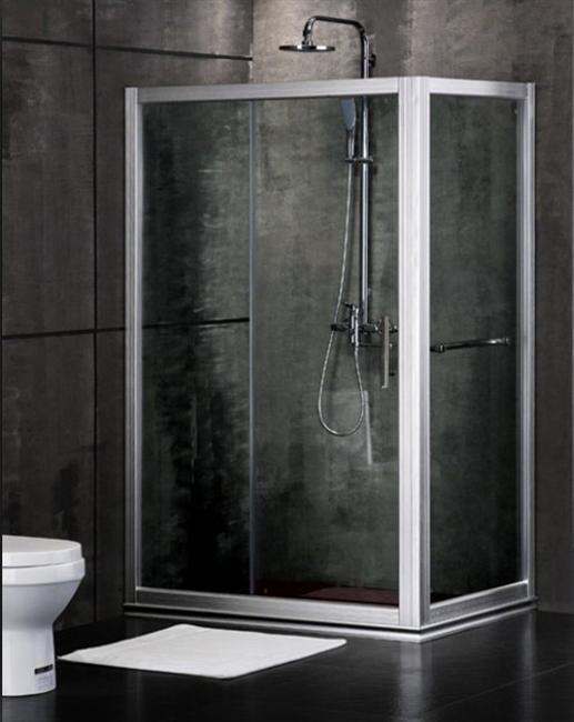 千百度淋浴房b 504 高清图片
