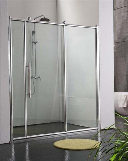 千百度淋浴房b 509 高清图片