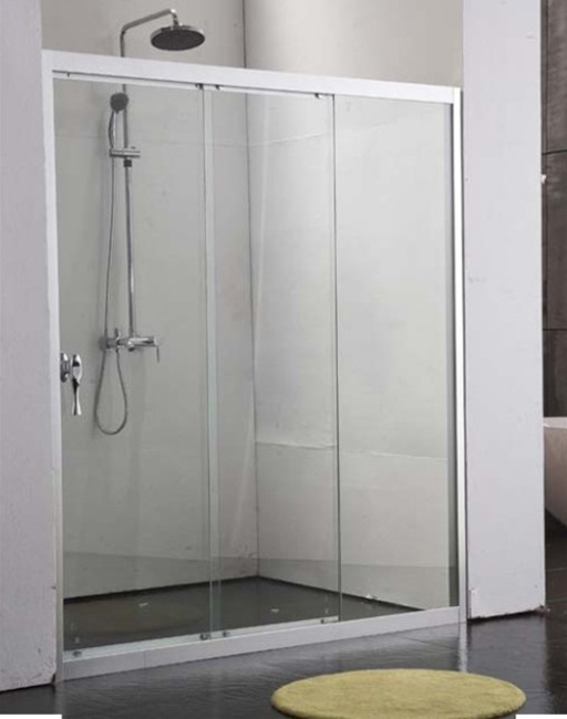 千百度淋浴房b 510 高清图片