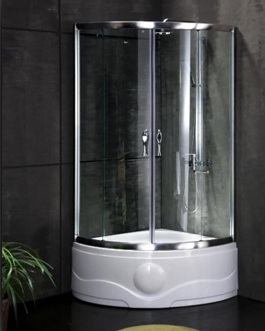千百度淋浴房b 511 高清图片