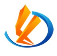 南京阔景装饰工程有限公司