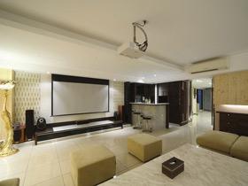 引景入室飯店級豪宅