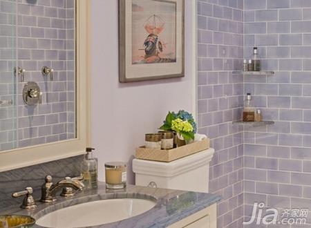 卫生间墙砖价格 卫生间墙砖规格