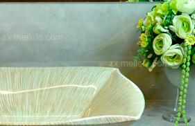 卫生间面盆尺寸介绍