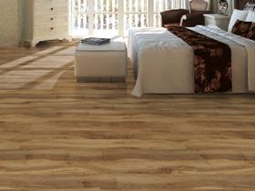 美式現代E0木地板 強化木地板