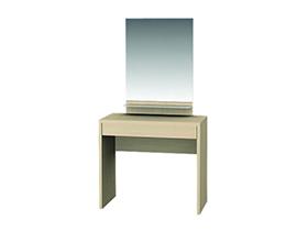 用来化妆的家具装饰现代简约家具梳妆台