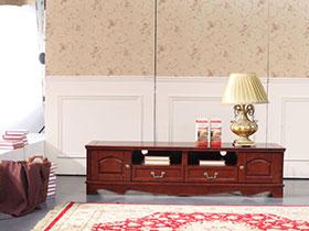23种中式家具  古典大气