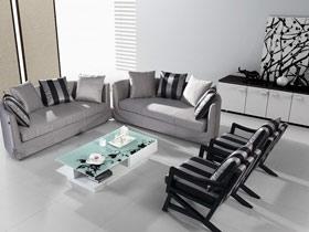 最美的時光 最美的沙發