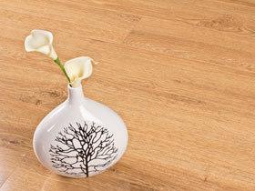 北美橡木复合地板 防水耐磨地板