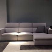 英莎驰沙发123沙发图片