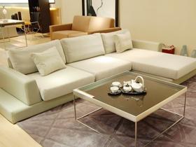 就是这么简单的沙发 才适合简单的你