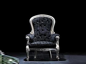欧式经典沙发系列图片