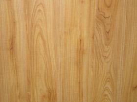 欧式奢华槲栎木强化复合地板
