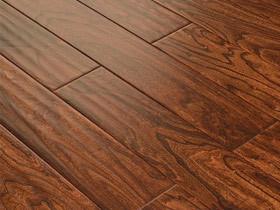 老榆木 多层实木复合地板