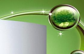 2016国内空气净化器十大品牌