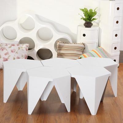 欧式风格时尚家具效果图