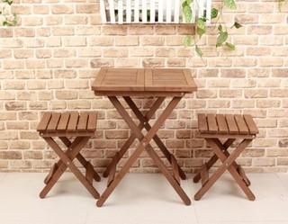 欧式家具公寓单身效果设计图唯美实木风格家具餐桌涨价图片