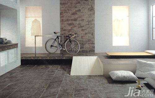 新中式花鸟壁画贴图 新中式装饰画贴图 新中式花纹地毯贴图