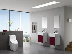 整体卫浴十大品牌排名 整体卫浴品牌推荐
