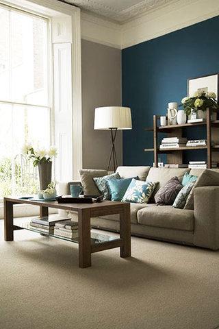 布艺沙发图片设计