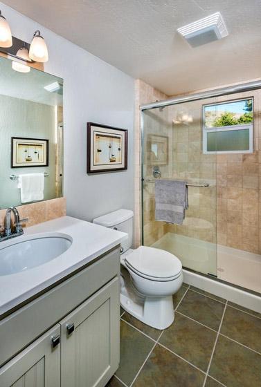 方便实用设计 15款卫浴挂件效果图