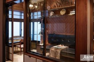 2012最新卧室装修图,卧室装修效果图大全2012图片装修效果图