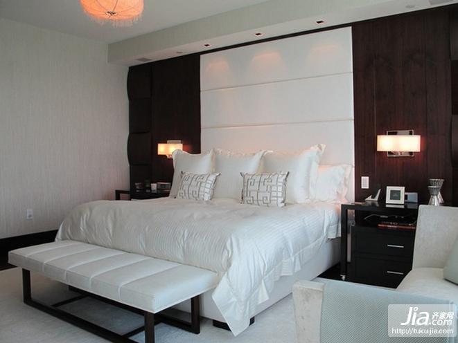 2012客厅装修效果图,电视背景墙装修效果图大全装修效果图