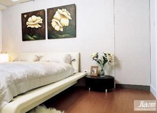 室内装修设计隐藏门的感觉装修图片