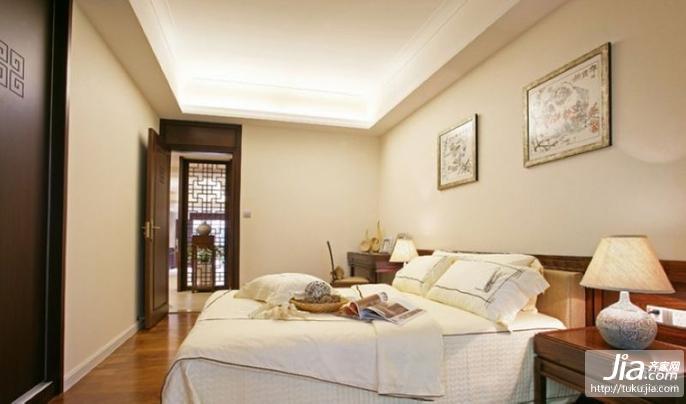 三亚蓝色海岸室内装修效果图大全2012图片装修图片