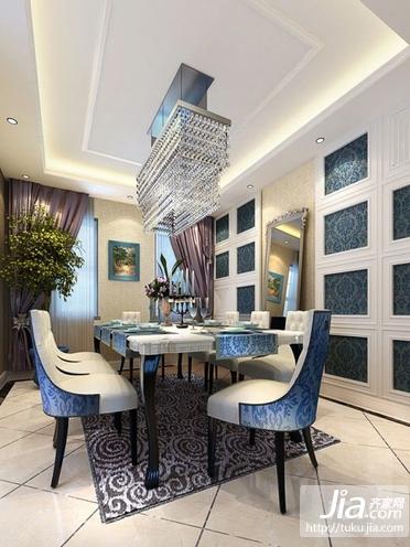 三居室客厅装修效果图大全2012图片装修效果图