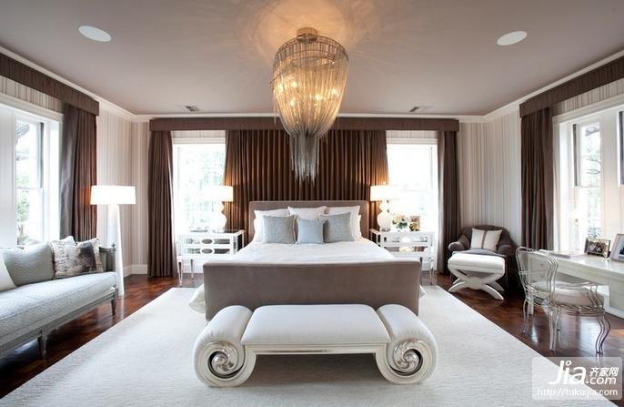 简欧风格复式客厅装修效果图大全2012图片装修效果图