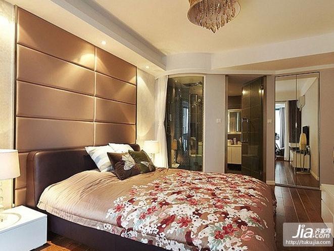2012客厅背景墙装修效果图装修效果图