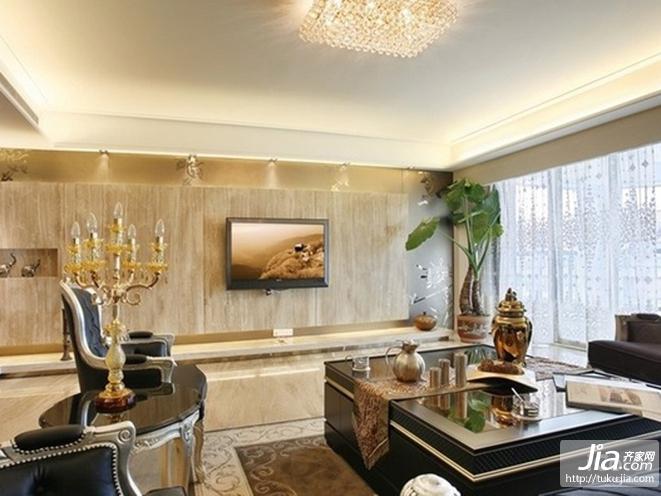 卫生间透明玻璃隔断装修效果图大全2012图片装修图片
