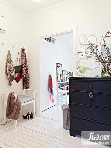 70平单身公寓装修效果图大全2012图片装修效果图