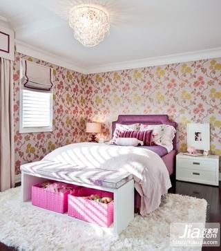 120平复式楼宜家风格客厅装修效果图大全2012图片装修效果图