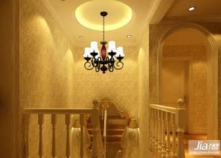 室内装修古典风格装修效果图装修效果图