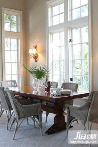 素雅宜人的小户型客厅装修效果图大全2012图片装修效果图