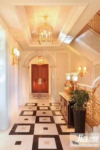 小户型中式清新的客厅高档装修效果图大全2012图片装修效果图