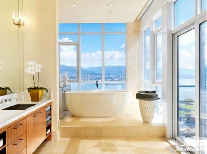 三室两厅后现代风青春动感的客厅沙发装修效果图大全2012图片装修效果图