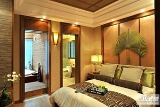 120平米三室两厅装修效果图大全2012图片装修效果图