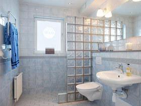 简约实用设计 16款卫浴挂件效果图