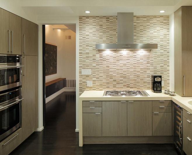 厕所 家居 设计 卫生间 卫生间装修 装修 658_532