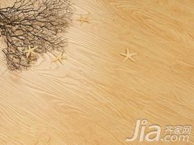 最新地板十大品牌排名