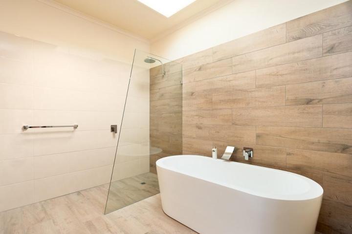 原木生活 18款日式卫浴挂件效果图