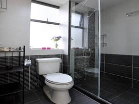 卫浴坐便器堵了的解决方法 坐便器堵了怎么办