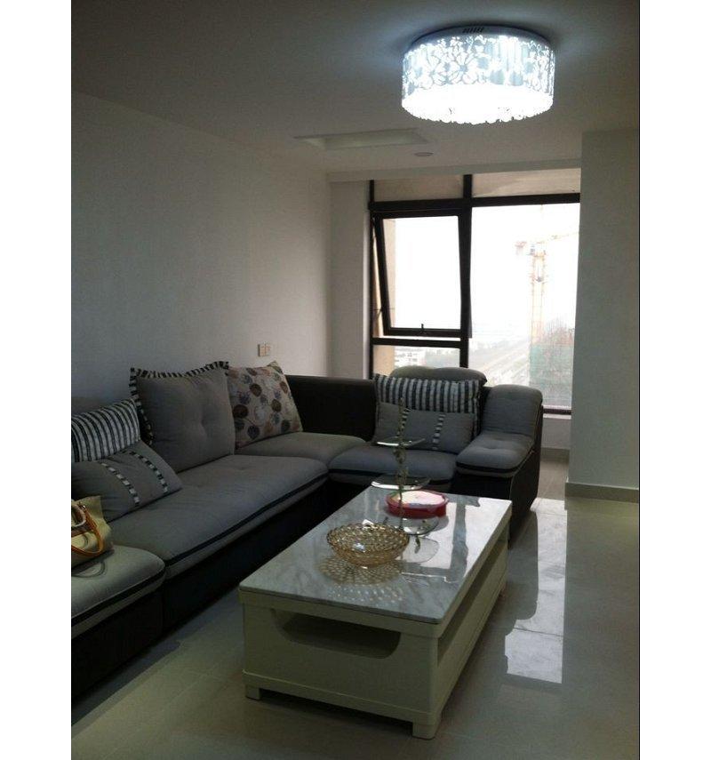 尚品汇田园loft复式公寓