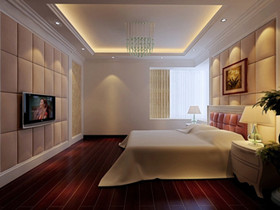 中国十大木地板品牌排名 中国木地板十大品牌推荐