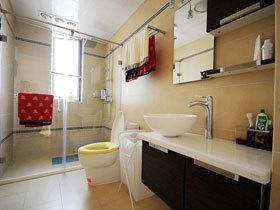 实用设计推荐 15款现代卫浴挂件