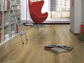 橡木地板的优缺点 橡木地板价格