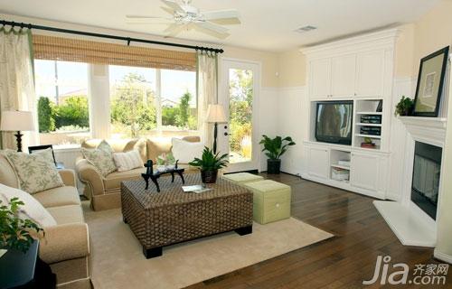 5种房子让人越住越穷 小心别被住宅风水坑了一生